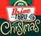 Drive-Thru Christmas
